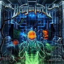 <b>DragonForce</b> - <b>Maximum Overload</b> - Reviews - Encyclopaedia ...