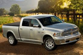 2014 Dodge 1500 Used 2014 Ram 1500 Pricing Amp Features Edmunds