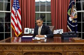 president barack obama signs the payroll tax cut extension in the oval office feb barack obama oval office