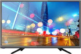 <b>Телевизор Erisson 22FLM8000T2</b> купить недорого в Минске ...