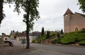 Paray-le-Frésil