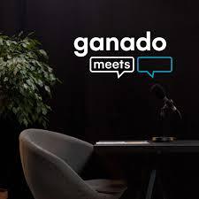 Ganado Meets