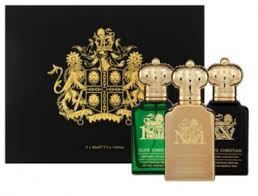 Clive Christian <b>Original Collection Gift Set</b> for Women | Parfums Raffy