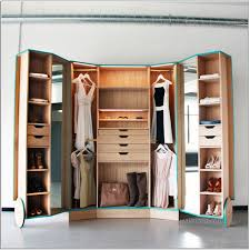 Dining Room Closet Trend Decoration Walk In Closet Designs For Creative Small Ideas