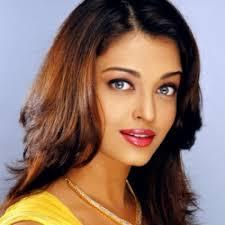 Aishwarya RaiNet Worth -Bachchan Net Worth - biography, quotes ... via Relatably.com