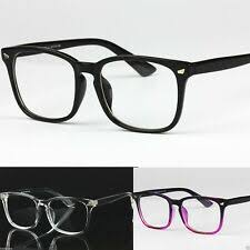 <b>Fashion Glasses</b> in <b>Women's Sunglasses</b> for sale | eBay