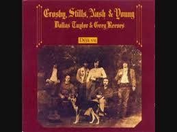 <b>Crosby</b>, <b>Stills</b>, <b>Nash</b> & Young - Woodstock - YouTube