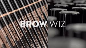 Brow Wiz - <b>Anastasia Beverly Hills</b> | Sephora