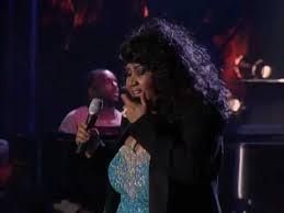 "<b>Aretha Franklin</b> performance ""(You Make Me Feel Like) A Natural ..."