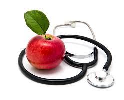 Naturopathic medicine Canada