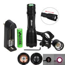 Buy <b>infrared</b> led torch and get free shipping on AliExpress.com