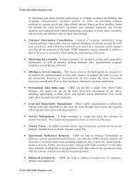 International Business Help With Dissertation