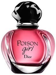 <b>Christian Dior Poison Girl</b> 50ml EDP (W) - Christian Dior - Women's ...