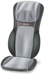 Купить <b>массажер</b> для тела <b>Beurer MG295 Black</b> по выгодной цене ...