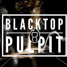 Blacktop Pulpit: Life Reformed