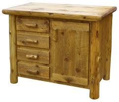 washstand bathroom pine: sawmill camp wash stand honey pine washstand  sawmill camp wash stand