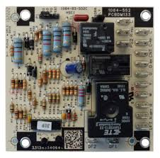 circuit board pcbdm133s pcbdm160s defrost control board Goodman Heat Pump Defrost Wiring Diagram free shipping this circuit board pcbdm133s Heat Pump Thermostat Wiring Diagrams