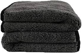 <b>Car</b> wash <b>Towel</b> Durable Microfiber <b>Towel Coral Fleece car</b> ...