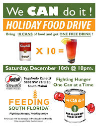 food drive flyer template teamtractemplate s terms flyer for food drive food drive flyer sample idp food donation sibywfnt