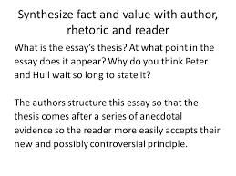 claim of fact essay topics manual claim of fact essay claim of policy essay topics  claim of