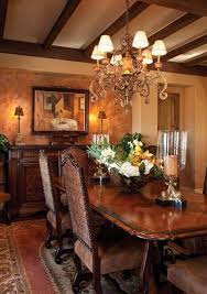 style dining room paradise valley arizona love: love everything about this dining room love