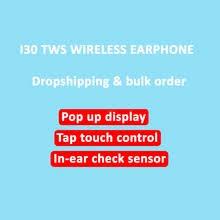 <b>i30 tws</b> – Buy <b>i30 tws</b> with free shipping on AliExpress version
