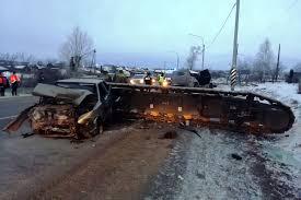 На трассе Екатеринбург - <b>Курган</b> незакрепленный груз упал на ...