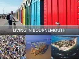 Personal statement bournemouth university