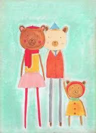 baby nursery art childrens art animal print childrens room art pastel print baby nursery cool bee animal