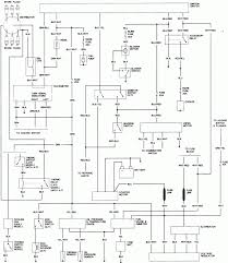 home electrical wiring diagrams home ac wiring diagram home    file info  home electrical wiring diagrams home ac wiring diagram home electrical circuit diagrams