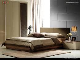 bedroomawesome simple modern bedroom furniture sets ikea awesome simple modern bedroom furniture sets ikea bedroom furniture sets ikea