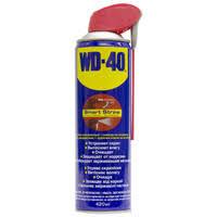 <b>WD</b>-<b>40</b> - купить товары бренда ВД-40 на официальном сайте ...