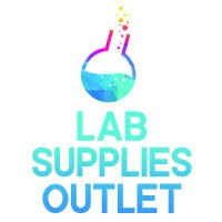 <b>Lab Supplies</b> Outlet   LinkedIn