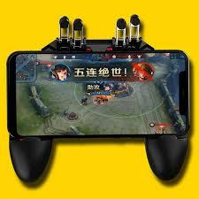 90 Degrees Rotate <b>New Game Helper AK66</b> MEMO Mobile Phone ...