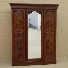 english antique armoire antique wardrobe antique furniture antique armoires antique wardrobes english