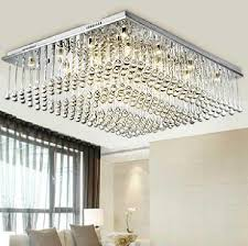 see larger image cheap home lighting