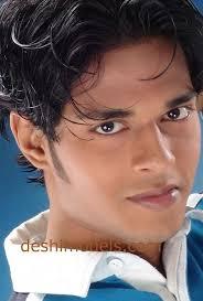 Bangladeshi Model A