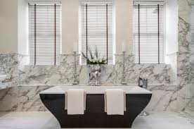 image bathtub decor: full image for bathtub decor  bathroom decor with decorating bathtub surround
