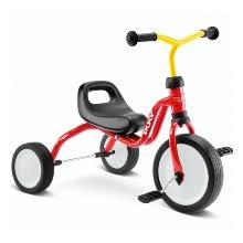 Трехколесные <b>велосипеды</b> — купить в интернет-магазине ...