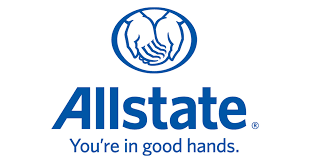 Auto Insurance <b>Quotes</b> - Car Insurance | Allstate Online <b>Quote</b>