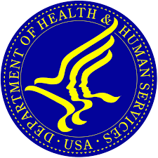 United States Department of Health and Human Services