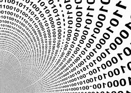 what are the most marketable skills in the field of data analysis binary code 63529 1280