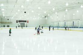 vancouver s ice skating rinks vancouver homes vancouver ice skating rinks killarney2