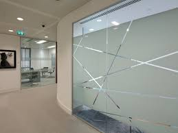 traditional office corridors google search office partition designs