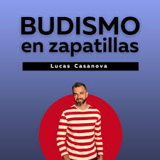 Budismo en Zapatillas