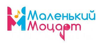 <b>Учитель</b> музыки, работа в ИП Дорошенко С.П. Музыкальная ...