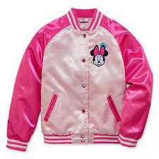 <b>Baby Jackets</b>   <b>Winter</b> Coats for <b>Babies</b> & <b>Infants</b>   JCPenney