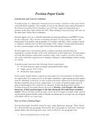 research proposal essay example   resume builder monsterresearch proposal essay example writing a research proposal writing with personal approach pictures sample essays research