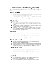 behavioral interview questions for nurses k k club 2017