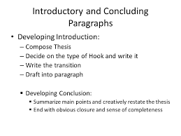 point by point essay format basic essay format introduction points to develop  introductory and